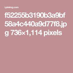 f52255b3190b3a9bf58a4c440a9d77f8.jpg 736×1,114 pixels