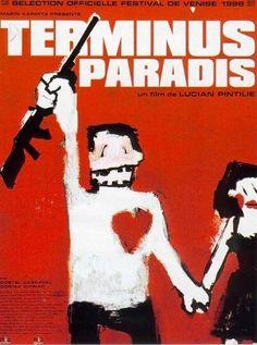 Next Stop Paradise 【 FuII • Movie • Streaming