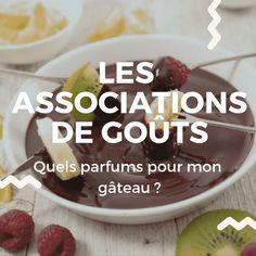 Instagram_AssociationGouts