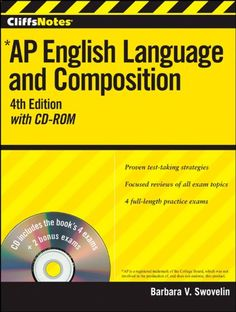 Please help me with my AP English Hw!- Nickel and Dimed assignement.?