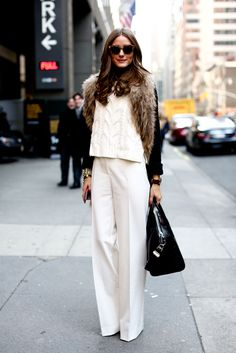 OMG ...I love love love this outfit!
