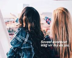Afrikaans Words Quotes, Qoutes, Falling In Love Quotes, Afrikaanse Quotes, As, Geluk, Kindness Quotes, Instagram Bio, Captions