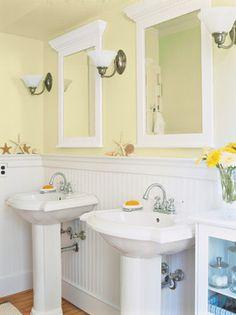 75 best diy remodel ideas images house decorations future house rh pinterest com