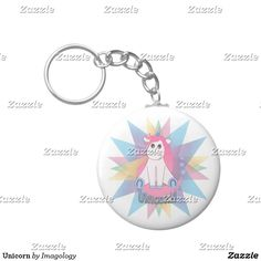 Shop I Love You Mom Keychain created by AlanKWhite. I Love You Mom, My Love, Create Your Own, Cool Designs, Notes, Prints, Unicorn, Holidays, Report Cards