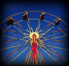 Carnivals!