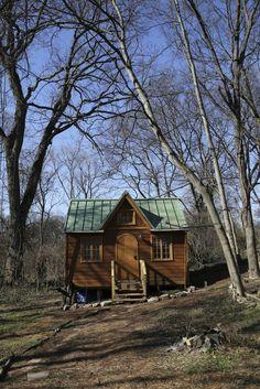 woodland-tiny-house-12