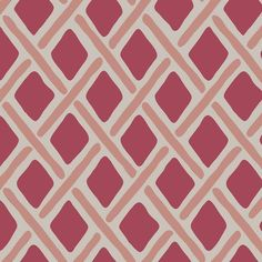 Stamford Fabric - Complete Pad ®