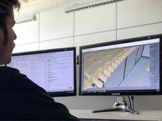 Progettazione CAD 3D