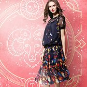 Take a look at the Aries event on #zulily today!