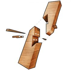 YEAH! joinery
