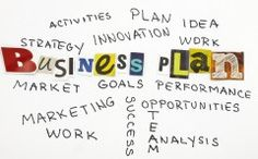 Health Club Business Planning and how Insight, gym management software can help!