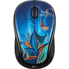 7 Best Logitech m325 wireless mouse images in 2015