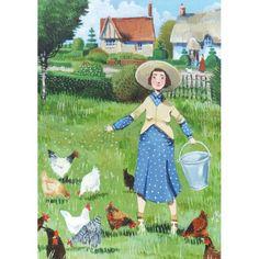 Green pebble greenpebble on pinterest blank art cards by green pebble m4hsunfo