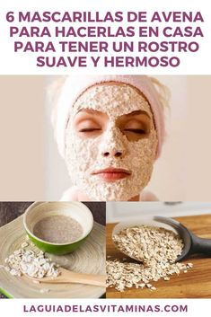 Outstanding beauty tips for face hacks are readily available on our web pages. Have a look and you wont be sorry you did. Beauty Care, Diy Beauty, Beauty Skin, Beauty Hacks, Beauty Secrets, Homemade Beauty, Beauty Ideas, Face Beauty, Beauty Guide
