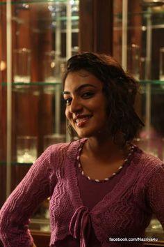 South Indian Film, South Indian Actress, Beautiful Celebrities, Beautiful Women, Nazriya Nazim, India People, Actress Wallpaper, Malayalam Actress, Cute Actors