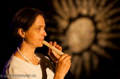 Susanne Schietzel Mittelstraß photo - Pesquisa do Google