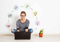 Discoverability: It's a Game Changer #Onlinecloud #Useradoption