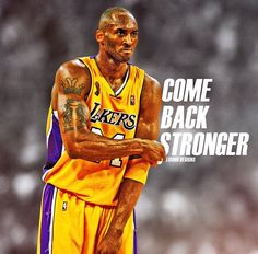 Shaq O'neal and Kobe Bryant may be one of the best duo in the NBA. They led the Lakers to three consecutive championships from 2000 to ___________. Shaq and Kobe Kobe Bryant Nba, Lakers Kobe Bryant, Kobe Logo, Shaq And Kobe, Nike Inspiration, Kobe Mamba, Kobe Bryant Black Mamba, Shaquille O'neal