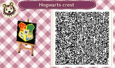 Image result for harry potter acnl