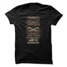 WELDER - #clothes #champion sweatshirt. GET YOURS => https://www.sunfrog.com/Jobs/WELDER-89474628-Guys.html?id=60505