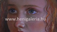 Hellebrand Henriett (@henigaleria) | Twitter Pastel, Twitter, Pictures, Painting, Photos, Cake, Painting Art, Paintings, Painted Canvas