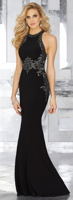 About Our Evening Gowns & Dresses Our evening dresses are so beautiful they have been known to start and stop… Mother Of Groom Dresses, Bride Groom Dress, Mothers Dresses, Mother Of The Bride Gowns, Mob Dresses, Homecoming Dresses, Formal Dresses, Bride Dresses, Robes D'occasion