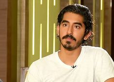 Trending GIF asian dev patel blank stare asianmen deadpan stare lost for words what are you saying dead stare Asian Boys, Asian Men, 2000s Hairstyles, Dev Patel, October 19, Funny Gifs, New Trends, Celebrity Crush, Beautiful People