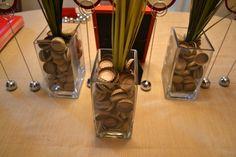 Trendy Birthday Decorations Diy For Men Beer Caps Ideas Beer Birthday Party, Birthday Crafts, Birthday Recipes, 90th Birthday, Birthday Ideas, Beer Decorations, Diy Birthday Decorations, Beer Bottle Caps, Beer Caps