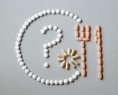 How good is Benadryl for dogs? Also, what is the recommended Benadryl dosage for dogs? We have answers for all your questions. Click, read and find out. Pcos, Endometriosis, Benadryl Dosage, Supplements For Anxiety, Natural Supplements, Complementary Alternative Medicine, Prevent Heart Attack, Best Fat Burner, Heartburn