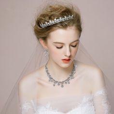 Coonek high-end handgemaakte sieraden, vintage Europese en Amerikaanse merken het vullen van de godin stijl, in natura super leuke vakantie getrouwd leven onmisbare accessoires.