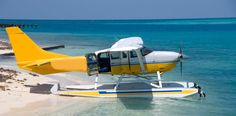 Airplanes Channel: Aircraft, Jet Charter, Pilots, Heritage, Photos ...