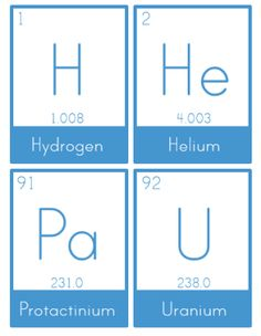 free periodic table with electronegativity values httpbitly10tauih chemistry pinterest periodic table and chemistry - Periodic Table Of Elements Flash Cards Printable