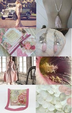 Brave: One Classy Gal by Marilyn MacCrakin on Etsy--Pinned with TreasuryPin.com