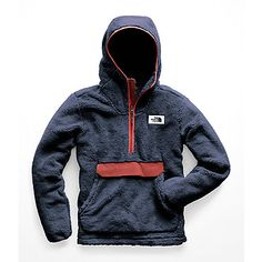 The North Face Men's Campshire Pullover Hooded Fleece Jacket Mens Outdoor Clothing, Hoodies For Sale, Outdoor Outfit, Fleece Hoodie, The North Face, Men Casual, Smart Casual, Sweatshirts, How To Wear