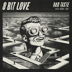 8bl-badtaste-cover.jpg