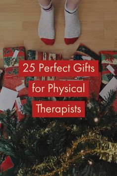 Top 10 Gifts for Physical Therapists | Gift Ideas ...