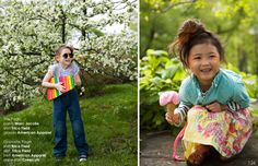 editorial for  Babiekins Magazine -Babiekinsmag.com  #fashion #kids #kids magazine #editorial #babiekins