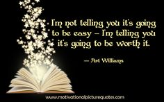 Motivational Quotes QUOTATION - Image : Quotes about Motivation - Description Best Motivational Quotes for Students to Study Hard Sharing is Caring - Hey can you Share this Quote Motivational Quotes For Students, Inspirational Graduation Quotes, Motivational Picture Quotes, Inspirational Quotes Pictures, Student Quotes, Teacher Quotes, Inspirational Thoughts, Back To School Quotes, Most Powerful Quotes