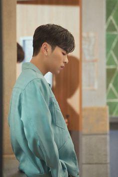 Jay Song, Ikon Junhoe, Ikon Wallpaper, Bobby, Boy Groups, Behind The Scenes, Kpop, Songs