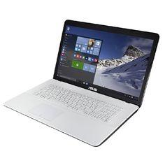 "649.90 € ❤ Eco #BonsPlans - #ASUS #PC Portable F751SA-TY122T 17.3"" - 4Go de RAM - Windows 10 - Intel® Pentium® - Disque Dur 1To ➡ https://ad.zanox.com/ppc/?28290640C84663587&ulp=[[http://www.cdiscount.com/informatique/ordinateurs-pc-portables/asus-pc-portable-f751sa-ty122t-17-3-4go-de-ram/f-10709-asusf751saty122t.html?refer=zanoxpb&cid=affil&cm_mmc=zanoxpb-_-userid]]"