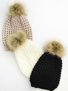 49e01ba954f 14 Best Beanie obsession!!! images