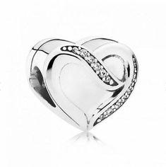 8bfe82ec6 31 Best Pandora images | Pandora charms, Pandora jewelry, Pandora rings
