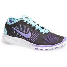 Netshoes - Tênis Nike Free Balanza