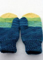 Knitting Patterns Mittens Tanis Fiber Arts – Grammy's Hats and Mittens pattern Knitted Mittens Pattern, Crochet Mittens, Knitted Gloves, Knit Or Crochet, Crochet Pattern, Free Pattern, Crochet Granny, How To Knit Mittens, Knitting For Kids