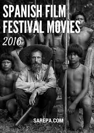 Image result for 2016 film festival movies