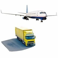 Module 12 Air Cargo Security training course on Saturday 6th August.The training will start at 10am and will be held at WD Training Centre, 27 Stadium Business Park, Ballycoolin Road, Dublin 11. Instructor: Philip Beggs (certified by the IAA). Fee - 75 euro p.p. To book a place call 018248008 or email info@wdtraining.ie