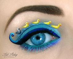 stunning-eye-makeup (33)