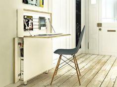 http://www.magazin.com/sekretaer-flatmate-p1457932/?c=194740  http://www.raumideen.org/interview-mit-michael-hilgers/  http://www.wand-und-beet.de/wohnen/wohnideen/fast-unsichtbare-moebel-der-designer-michael-hilgers