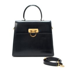 The New Salvatore Ferragamo Collection For Women Men And Kids Discover Latest Handbags Shoes Belts Accessories
