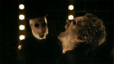 Rate & Discuss Before the Flood - http://www.doctorwhotv.co.uk/rate-discuss-before-the-flood-76813.htm … #DoctorWho